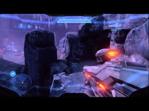 """""""Halo 4 Interview Trailer"""" """"343 Industries"""" """"Halo 4 Multiplayer"""" """"New Halo Trailer"""" GHOSTwarrior213 from YouTube · Duration:  4 minutes 1 seconds"""