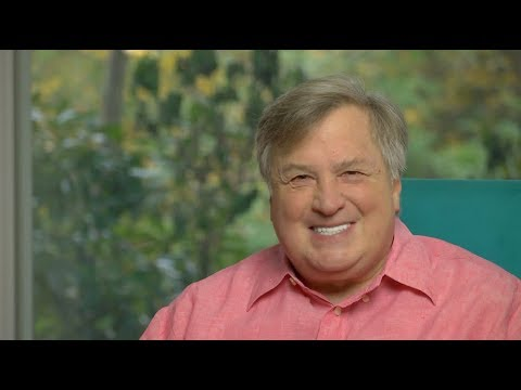 What Are The Stakes? Dick Morris TV: Lunch ALERT!