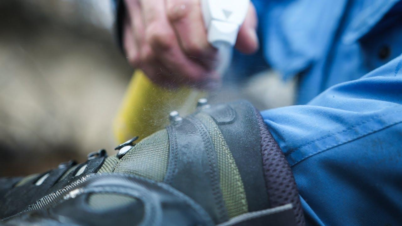 a4f0fc79755 Find de bedste vandrestøvler til herrer her | Spejder Sport