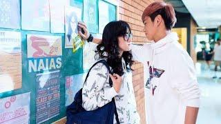 HUA HAI AAJ PEHLI BAAR (KOREAN MIX)