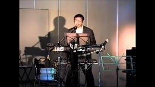 1997年、軽音楽部の文化祭で行われた、Tiny Magical Orchestra (t.m.o.)...
