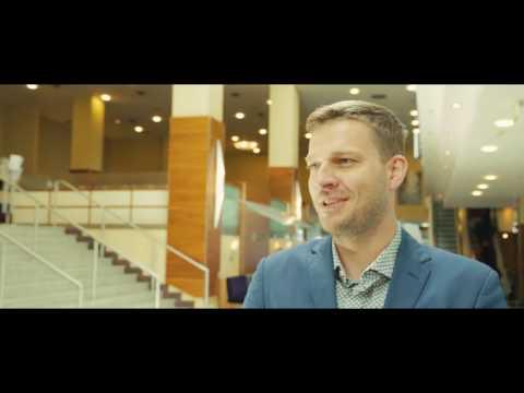 VIII Poland Pharma Commerce Forum - relacja video