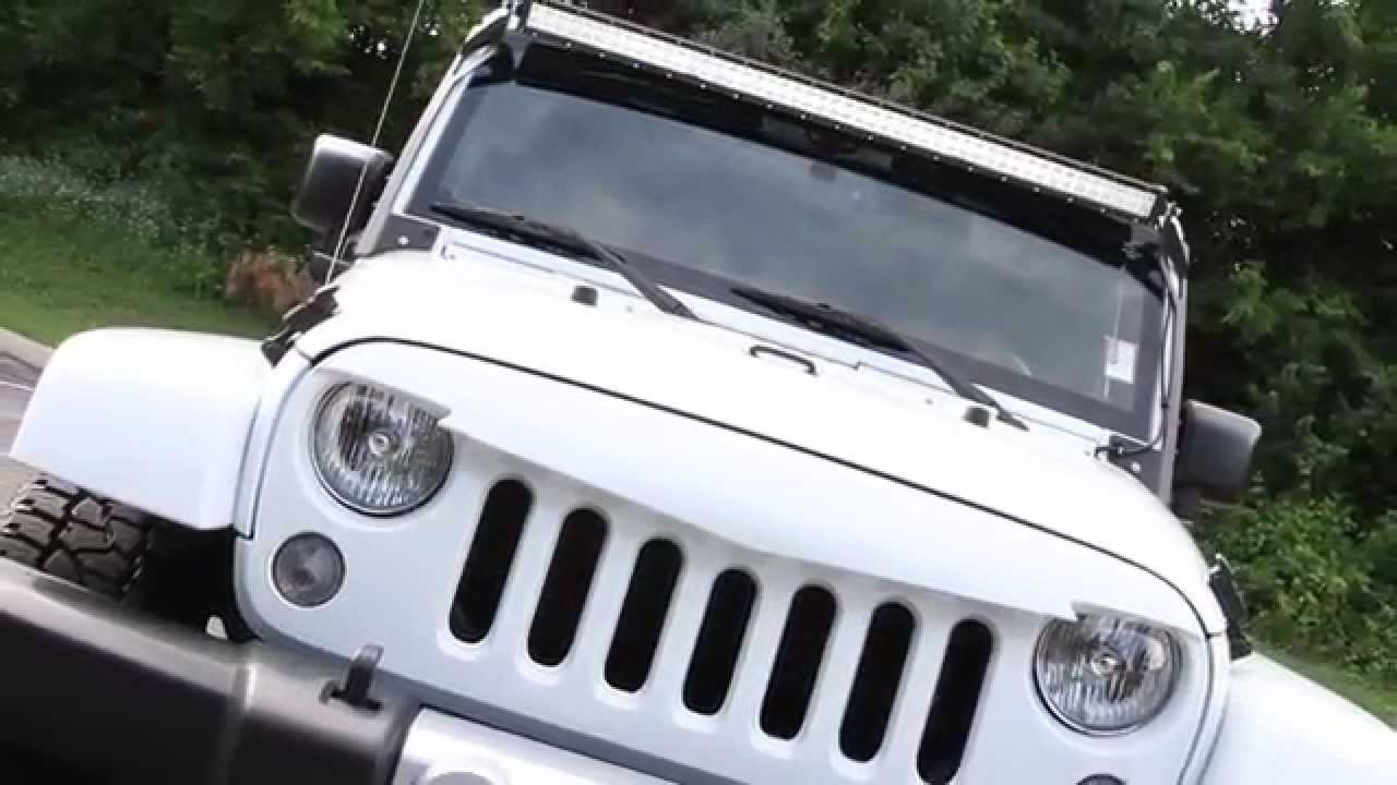 Jeep Tj Angry Bird Grill Matte Black Angry Bird Overlay