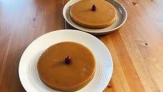 賀年食品:在家做年糕 古法和簡易版比較  New Year Rice Cake / Nian Gao