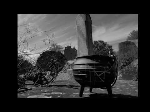 Sarpa - 'Solivagus' (Album Teaser)