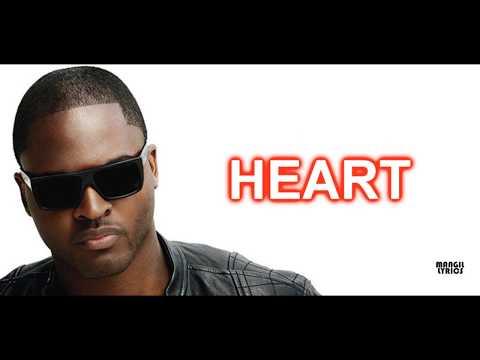 Taio Cruz - Break Your Heart (lyrics) ft. Ludacris