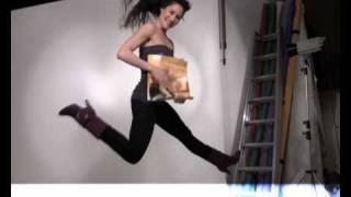 Wiener Konzerthaus Abonnementkampagne 2011 2012 - The Making Of