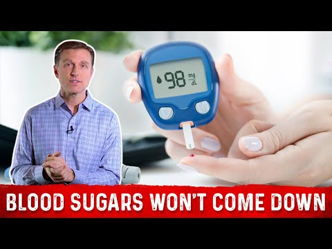 my-blood-sugars-won't-come-down-on-a-keto-and-intermittent-fasting-plan