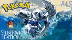 Pokemon Silber Nuzlocke #45 - Ein Blaues Schwein, kommt selten allein!