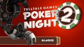Borderlands 2 Short Change Hero Intro Song (Poker Night 2 Edition)