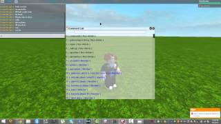 Roblox Nyx With Proof