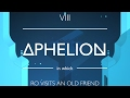 Monument Valley 2 : APHELION - Chapter VIII ( LEVEL 8 ) - Walkthrough {Gameplay / HD} iOS / Android