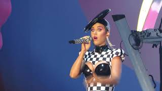 Katy Perry - California Gurls (Live from KAABOO Del Mar 2018)
