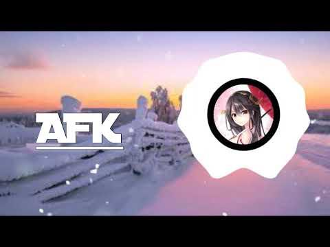 "lagu-edm""-unknown-brain-x-rival---control-(feat.-jex)-[mp3]"