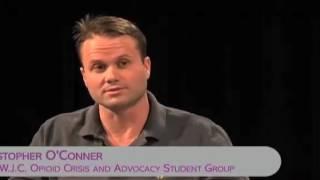 A Deadly Silence 113   Christopher O'Connor