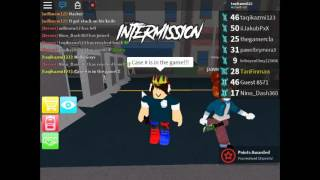 Roblox Assassin Case 4