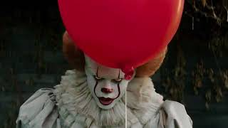 PENNYWISE Sings a Song VEVO (Music Video)