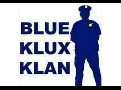 blue code of silence Research reports the existence of an informal blue code of silence, a concept that suggests that officers are less likely to report wrong- doings than civilians (skolnick 2002westmarland 2005.