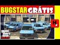 Solo URGENTEEE!! GLITCH DE OBTER BOLSA DO GOLPE PS4/XBOX ONE/PC (GTA 5 GLITCHES)