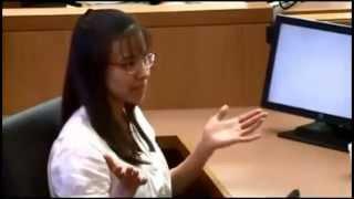 Jodi Arias Trial : Day 28 : Jury Questions (No Sidebars)