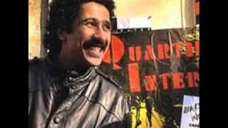 ** CHEB KHALED ** - MINUIT 1986
