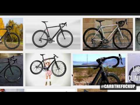 Aero VS Light VS Endurance What Type Of Road Bike To Buy?