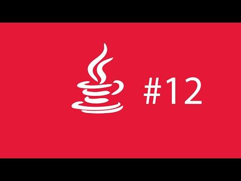 Java. Перегрузка методов и конструкторов