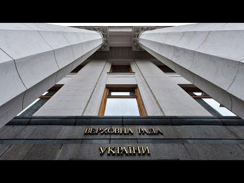 Р. Ищенко. «Нерассказанная история» и выборы на Украине