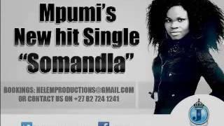Mpumi - Somandla[2]