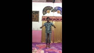 The generation of silat melayu by the Electrico- helfiz zacherin martial arts