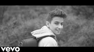 Miguel Alves - Espectador (Videoclip Oficial)