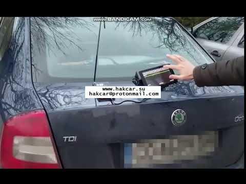 RollJam Car haking device - Hak Car,Bestofclip net