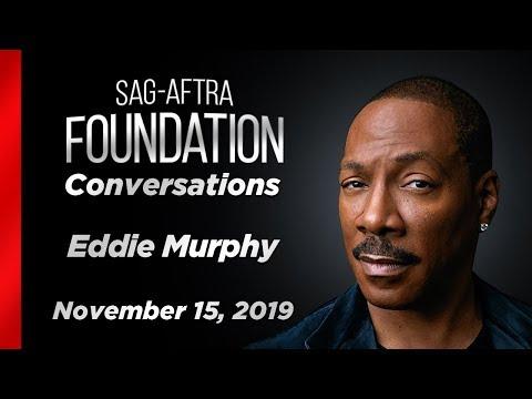 Conversations with Eddie