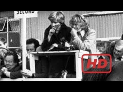 Royal Lovers - Camilla, Diana and Charles Documentary Documentary 2017