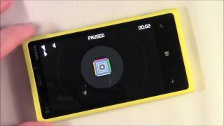 I am Box: Windows Phone Central Game Review