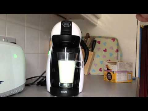 Maker 12 decker black and coffee cup