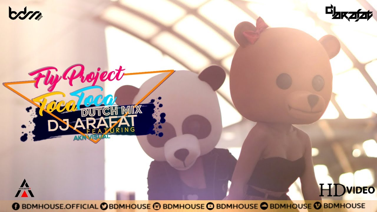 fly project toca toca mp3 free download