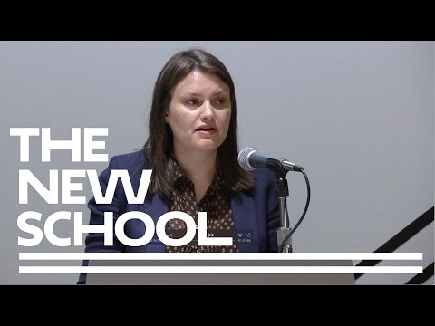 Bringing It All Home: Problems and Possibilities Facing NYC's Family Child Care I The New School