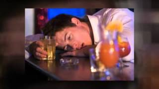 Alcohol Treatment Modesto CA