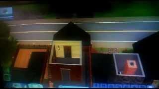 Обзор на The Sims 3 Deluxe