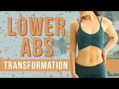 10-minute-lower-ab-flattener-|-total-body-transformation-workout