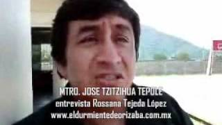 AVISTAMIENTO DE OVNIS EN ZONGOLICA, VER....