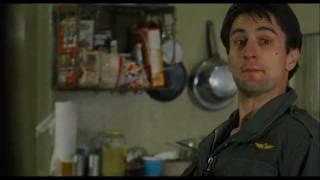You talking to me - Robert De Niro