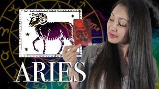 ♈ Aries Zodiac Explained - Personality Traits & Characteristics ♈Astrology 🐏Beginners 🌈Steph Prism