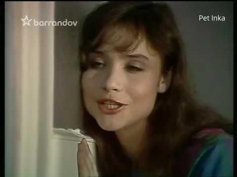 Přejděte Na Druhou Stranu 3 Komedie Československo Television Seriál 1988 & 4