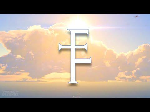THE EPSILON PROGRAM - TV COMMERCIAL (GTA 5)