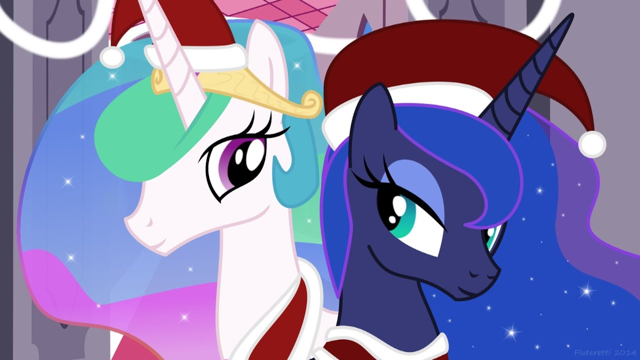my little pony friendship is magic season 6 episode 8 a hearth s