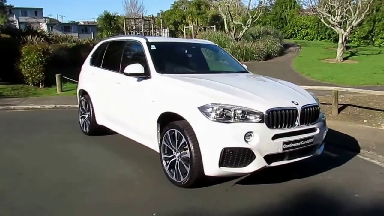 2017 bmw x5 30d xdrive m sport edition youtube. Black Bedroom Furniture Sets. Home Design Ideas