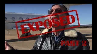 Kenneth Copeland Exposed | 2