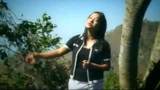 H. Ramtharzuali (Thartei) - A lo kal leh dawn (Official)